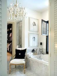 classic bathroom designs small bathroomof the best modern small