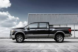 nissan finance late fee question of the day can nissan sell 100 000 titans annually
