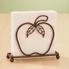 Country Apple Decorations For Kitchen - 83 best apple kitchen decor images on pinterest apple kitchen