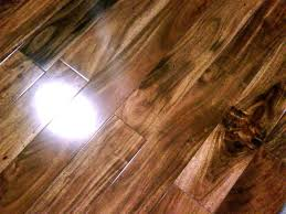 acacia wood flooring homebase all home design solutions