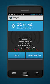 mobile converter apk free 3g to 4g power converter prank apk for android getjar