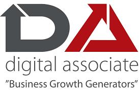 build me a marketing automation solution u2014 digital associate