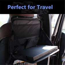 Car Laptop Desk by Online Get Cheap Car Laptop Tray Bag Aliexpress Com Alibaba Group