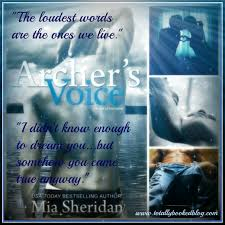 archer u0027s voice the signs of love u2013 saggitarius by mia sheridan