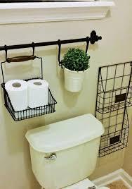 Fresca Medicine Cabinet Bathroom Window Treatments Fresca 20in Wide Bathroom Medicine