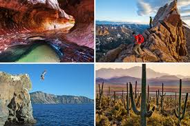 Arkansas Travel Traders images The best national parks in the u s money jpg