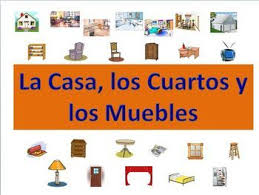 60 best casa images on pinterest spanish 1 spanish classroom