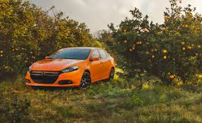 2013 dodge dart rallye 1 4t manual long term test wrap up u2013 review