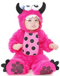 Infant Girls Halloween Costumes Infant Halloween Costumes Infant Halloween Costumes