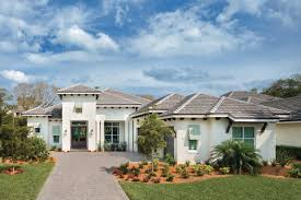 find your home in vero beach florida arthur rutenberg homes