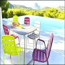 carrefour chaise pliante chaise pliante carrefour carrefour chaise de jardin table plastique
