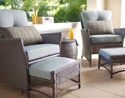 patio furniture replacement cushion covers wherearethebonbons com