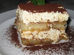 tiramisu italy u0027s most elegant dessert vision times