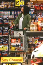 ralphs open on thanksgiving kylie jenner shopping at ralph u0027s in calabasas hawtcelebs