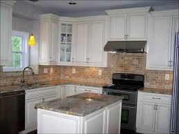 White Kitchen Cabinets Home Depot Kitchen How To Do Wainscoting Painting Cabinets White Home Depot