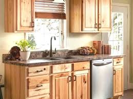 Kitchen Cabinet Light Rail How To Hang Kitchen Cabinets Installing Kitchen Cabinets System
