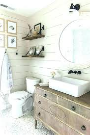 country cottage bathroom ideas cottage style bathrooms gruzoperevozku com