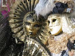 venetian masquerade mask studio treasure venetian masquerade masks history and uses