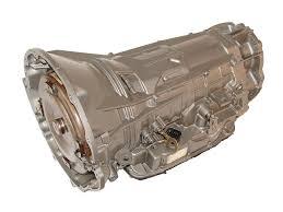 2000 nissan altima 2000 nissan altima engine diagram 2008 nissan rogue engine diagram