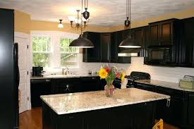 black kitchen cabinet ideas black kitchen ideas kitchen black kitchen cabinets unique kitchen