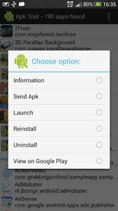apk tool apk tool manager 1 0 3 apk for android aptoide