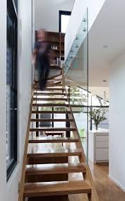 9 best modern staircase design images on pinterest modern