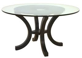 round table near me round table glass top designs image with captivating near me