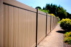 beautiful ideas privacy fence cost per foot exciting privacy