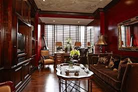 diddy s new york apartment on sale for 7 9 million mr goodlife luxury new york apartments janet jackson decides to let her luxury