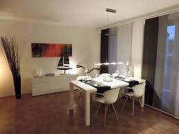 Bilder F S Schlafzimmer Gr Apartment Espada Hamburg Altona Herr Olaf Behrens