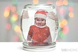 snow globe l post make your own snow globe kit amazon snow globe making kit photo snow