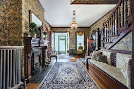 Lizzie Borden Bed And Breakfast What Happened To Lizzie Borden After Her Parents Were Murdered