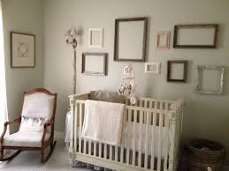 graceful small vintage boy nursery design ideas present brilliant