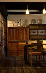 Japanese Style Kitchen Cabinets 720 Best Great Spaces Images On Pinterest Kitchen Extensions