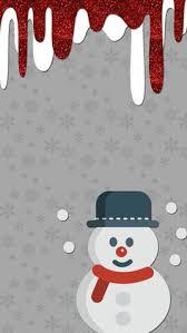 iphone wall christmas tjn iphone walls christmas u0026 hny 2