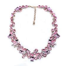 fashion necklace wholesale images Wholesale fashion jewelry wholesale fashion jewelry suppliers and jpg