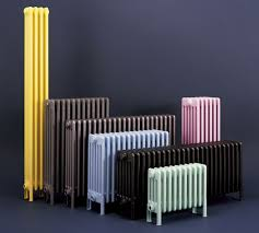kitchen radiator ideas radiators contemporary designer stainless steel aluminium m