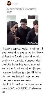 Asian Mother Meme - 25 best memes about asian meme asian memes