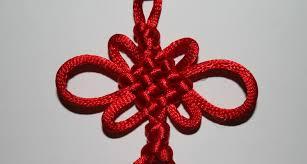 speaks knots textile center