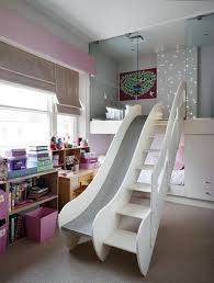 Great Ideas For Childrens Room Design Interior Design Ideas - Kids bedroom designer