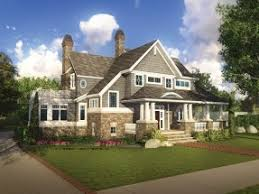 shingle style floor plans shingle style home plans at eplans com house plans from the