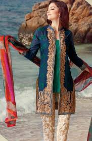 dress brands 15 most expensive clothing brands in pakistan 2017