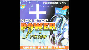 gozie okeke thanksgiving worship nonstop power praise umahi praise youtube
