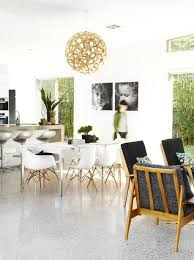 Toby Interiors Interiors With A Green View Paperblog