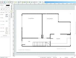 free floor plan software download floor plan maker program to design a house free floor plan software