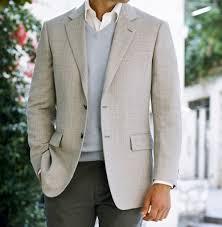difference between mens sport u0026 suit jacket u0026 blazer