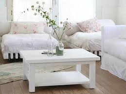 Shabby Chic Interior Designers Shabby Chic The Official Rachel Ashwell Shabby Chic Couture Site