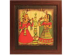traditional indian home decor buy wall paintings online handicrafts online home décor art