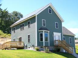 home transformations the groton