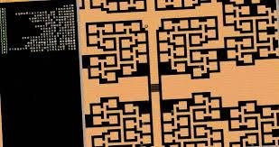 Bedroom Design Dwarf Fortress Bedroom Designs Everywhere Post 39 Em Here Dwarf Fortress Bedroom